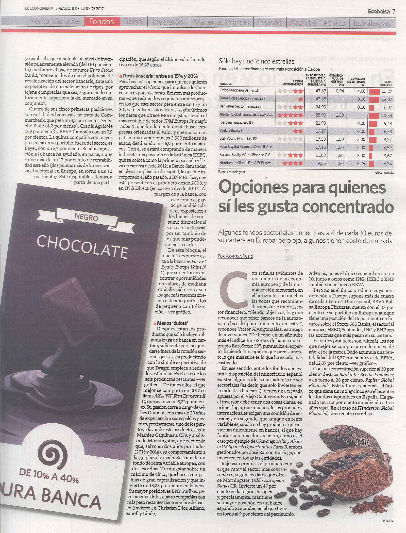 20170710 El Economista Josep Prats European fondos banca 2