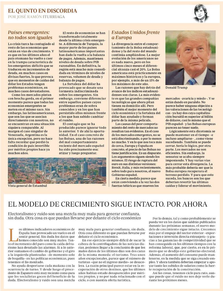 ABC EQED EMERGENTES CRECIMIENTO