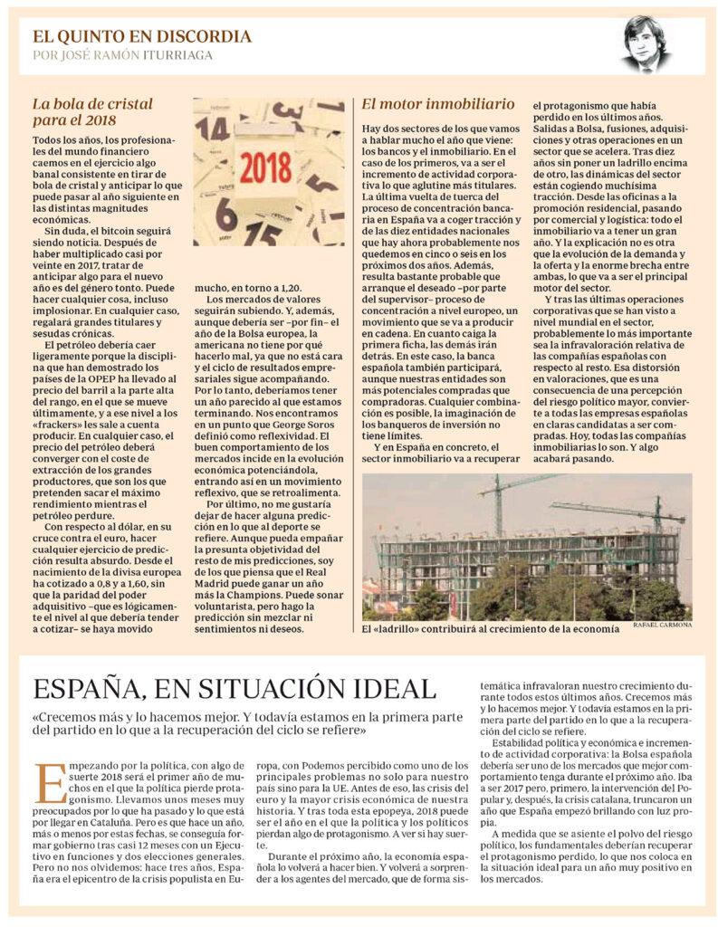 ABC ITURRIAGA EQED ESPAÑA INMOBILIARIO 18122017