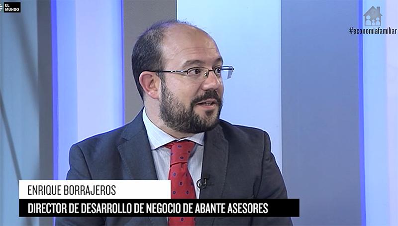 Enrique Borrajeros (El Mundo)