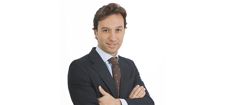 Álvaro Lana