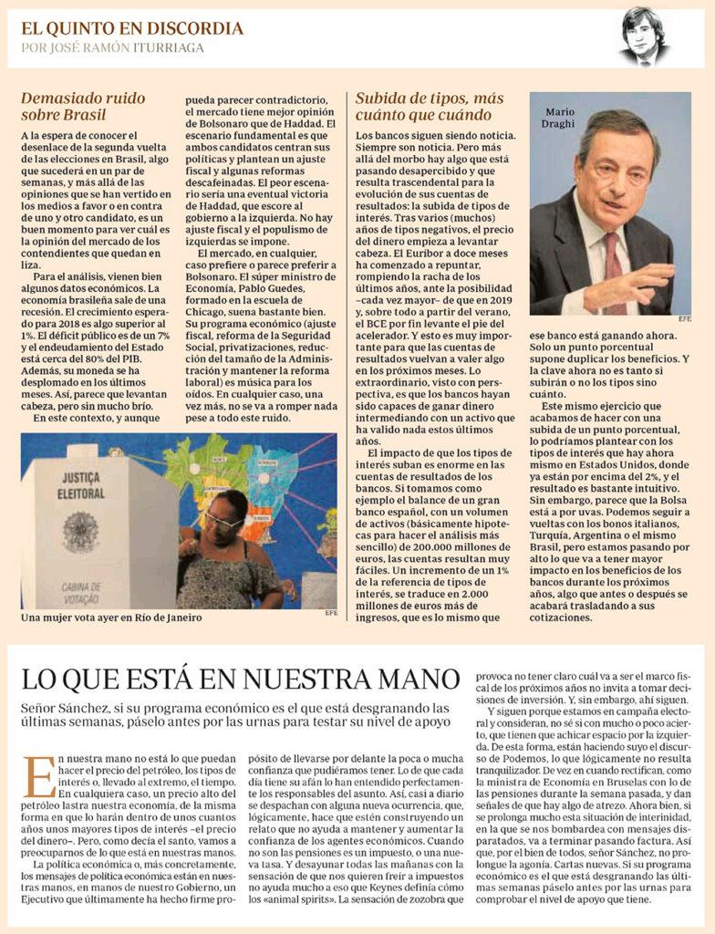EQED ABC BRASIL Y TIPOS