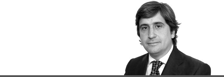 Carta de José Ramón Iturriaga