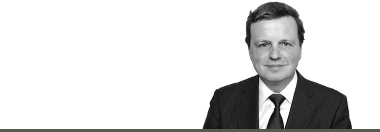 Josep Prats, gestor de Abante European Quality