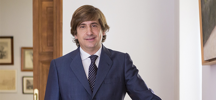 José Ramón Iturriaga