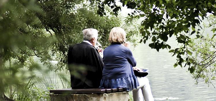 Oportunidades economicas longevidad 2