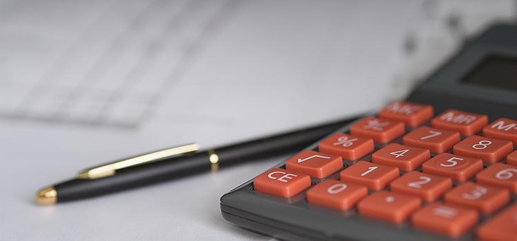 Planes de pensiones fiscalidad Abante