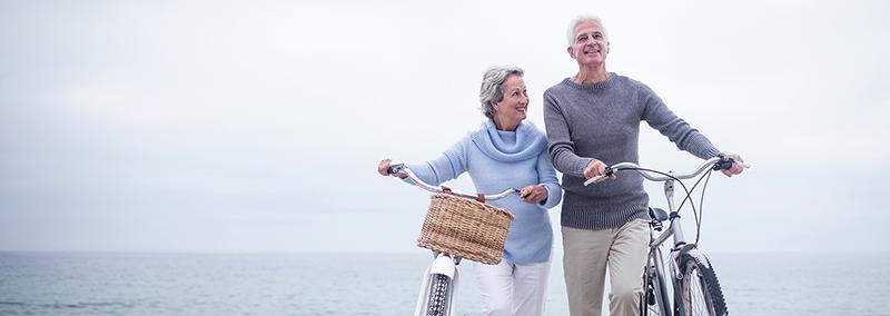 Planes-de-pensiones-rentables-y-longevidad_750px