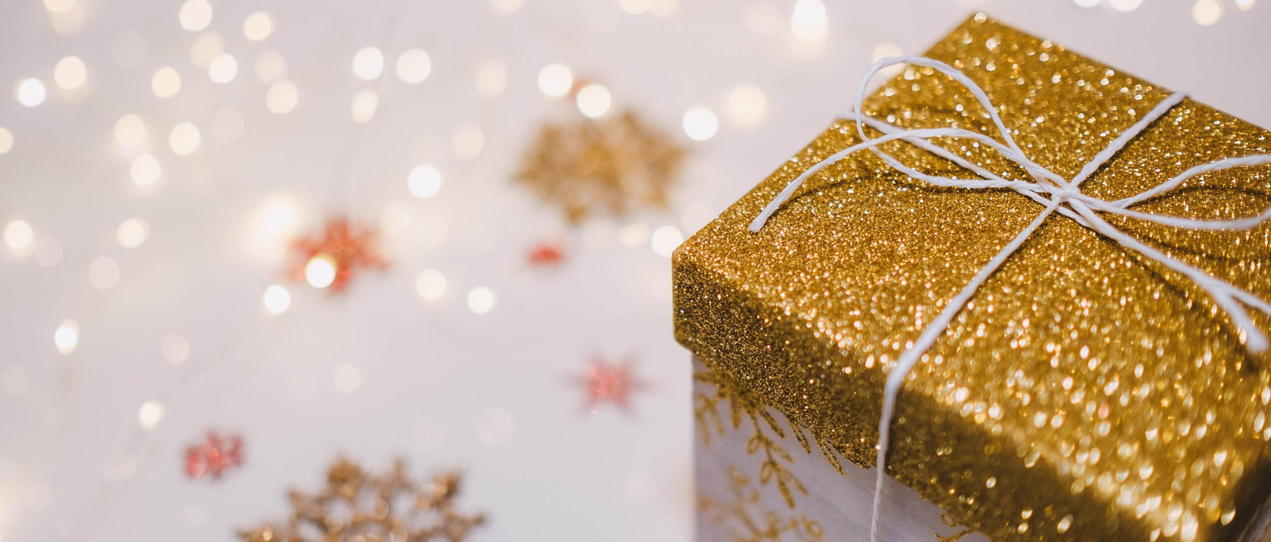 Premio Gordo Lotería Navidad