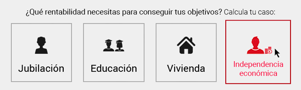 abante-simulador-objetivo-independencia
