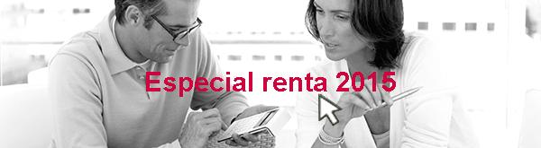 especial-renta-2015