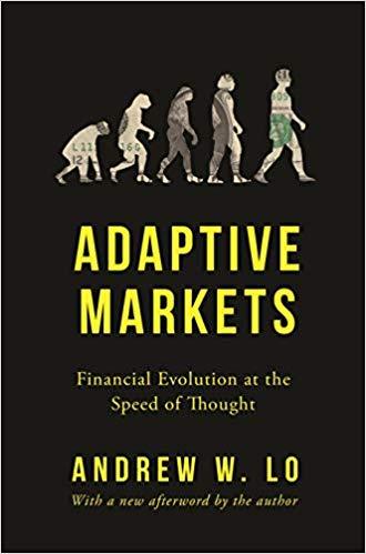 libro adaptative markets
