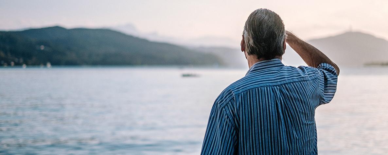 planes pensiones rentables ahorro periódico