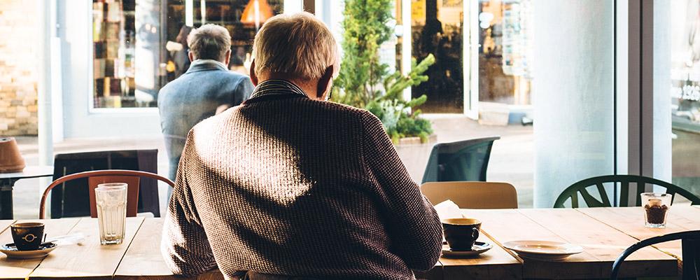 rescate planes pensiones reduccion 40