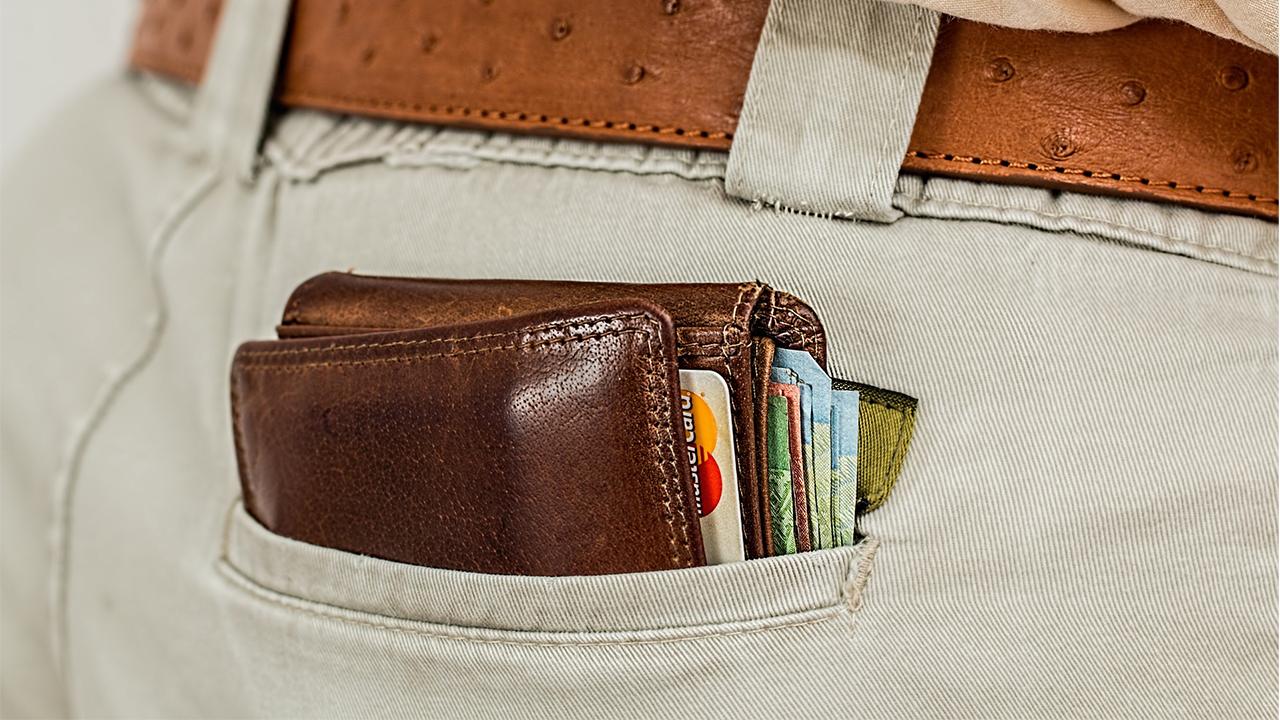 depositos cartera abante