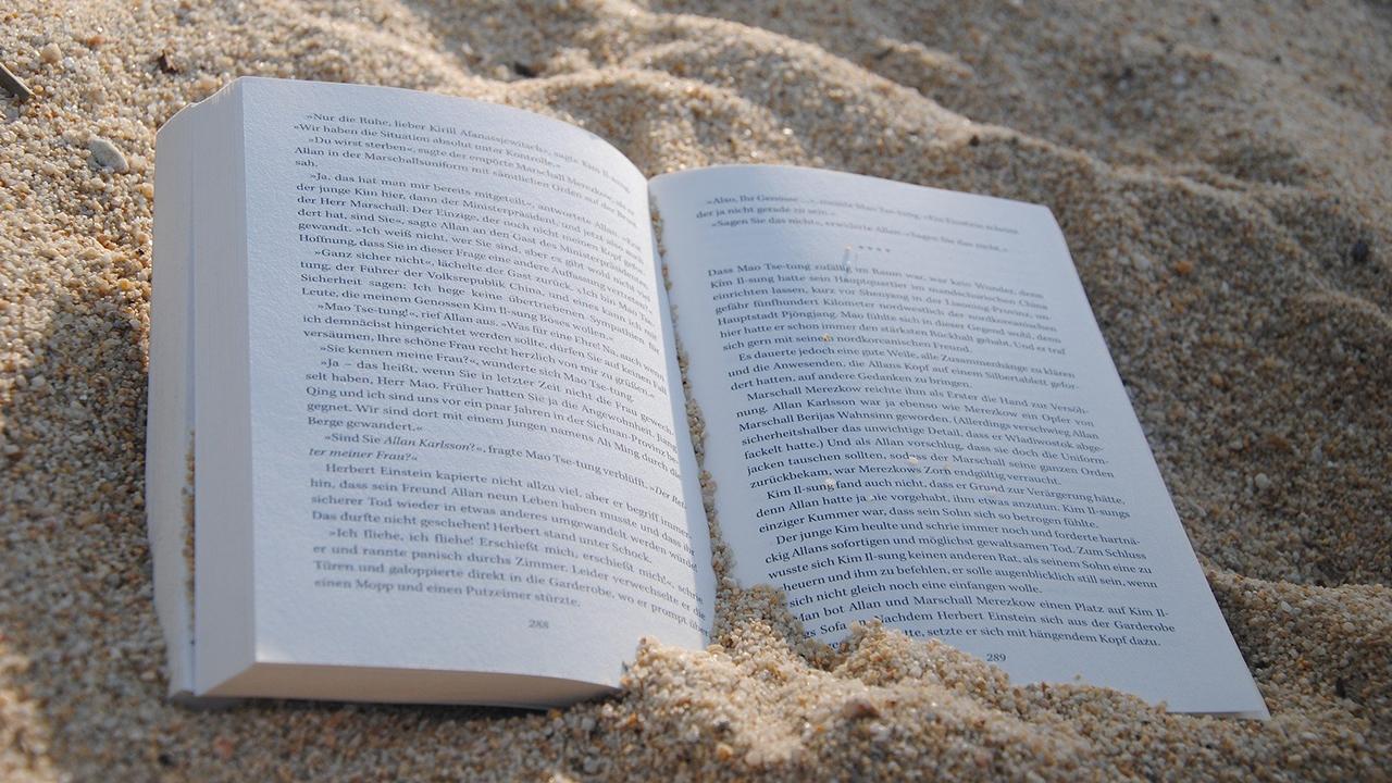 lecturas abante